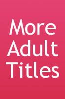More adult titles