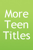 More teen titles